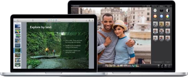 MacBook Pro 13 a 15 palcove2
