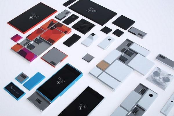 Motorola Blok-2