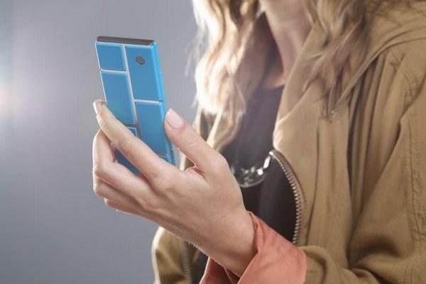 Motorola Blok