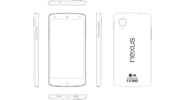 Nexus 5-1