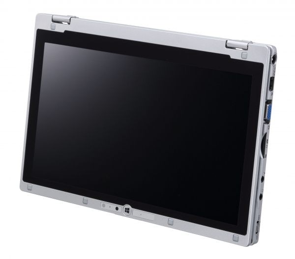 Panasonic Toughbook Ultrabook 2v1 01