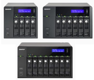 QNAP_TS-x70_Tower_Series_Turbo_NAS