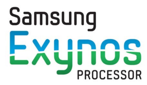 SamsungExynos
