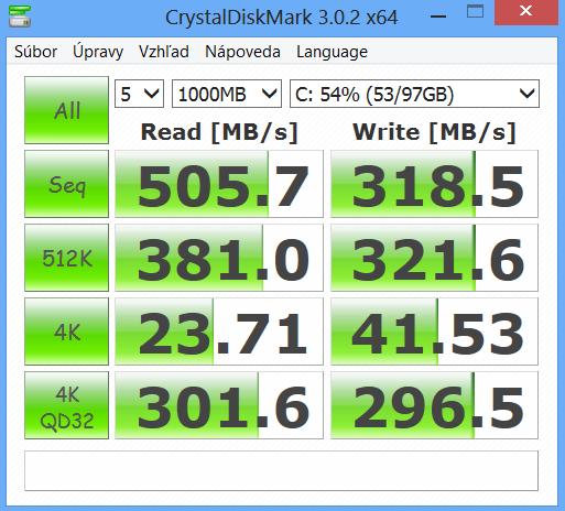 Samsung_ATIV_Book_9_CrystalDiskMark