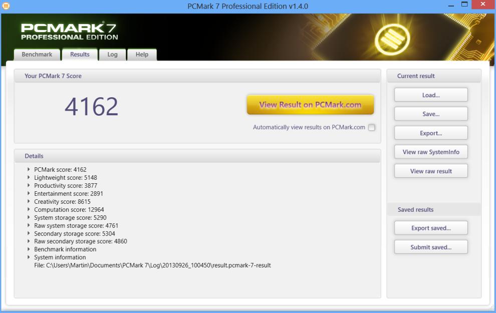 Samsung_ATIV_Book_9_PCMark_7
