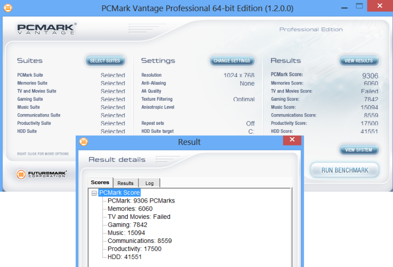Samsung_ATIV_Book_9_PCMark_Vantage