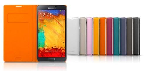 Samsung_Galaxy_Note_3_Flip_puzdro_01