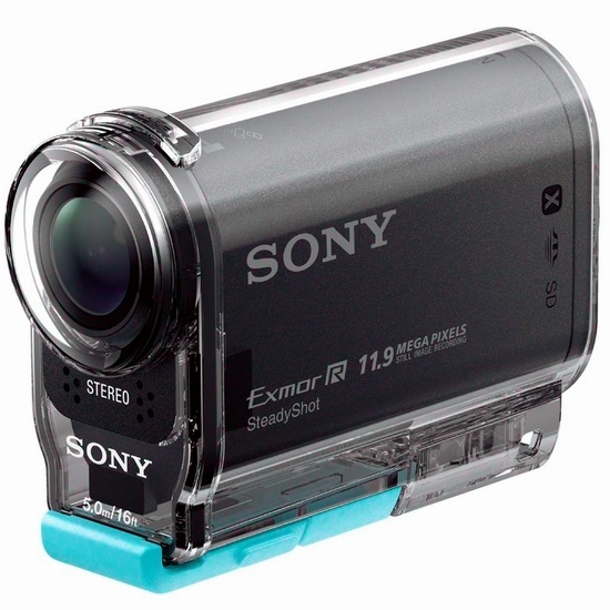 Sony_HDR-AS30V_01