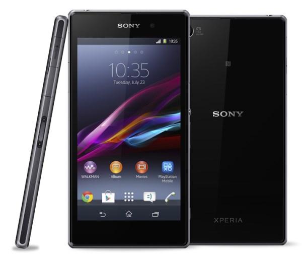 Sony_Xperia_Z1