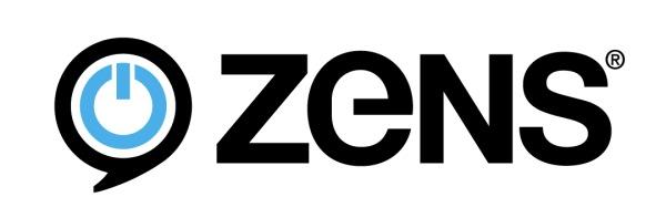 Zens_Logo