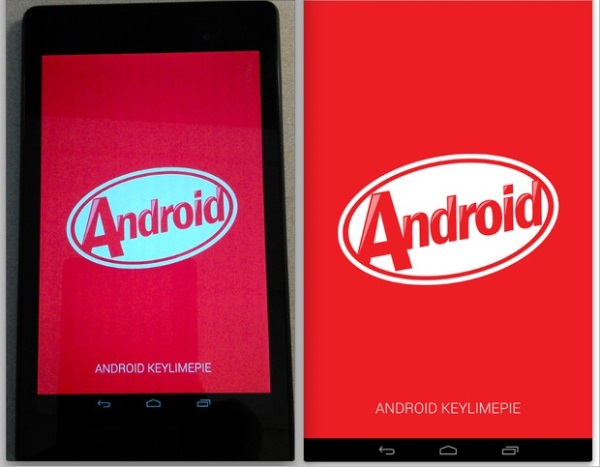 android-4.4-KitKat_1