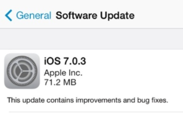 apple-ios-7-0-3-update