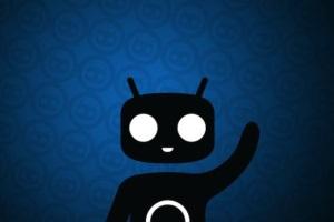 cyanogen-moc-instalator-
