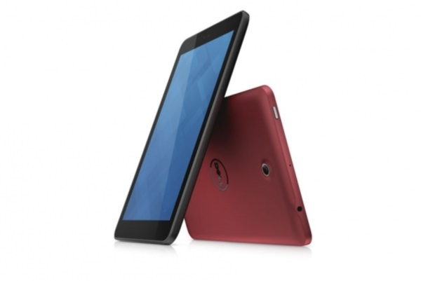 dell tablet2