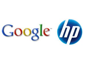 google-hp