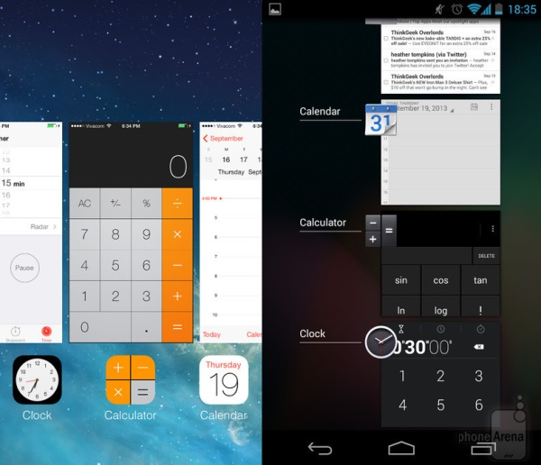 ios7-android4.3-multitasking