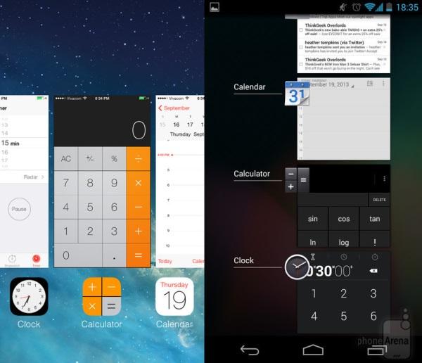 ios7-android4.3-multitasking
