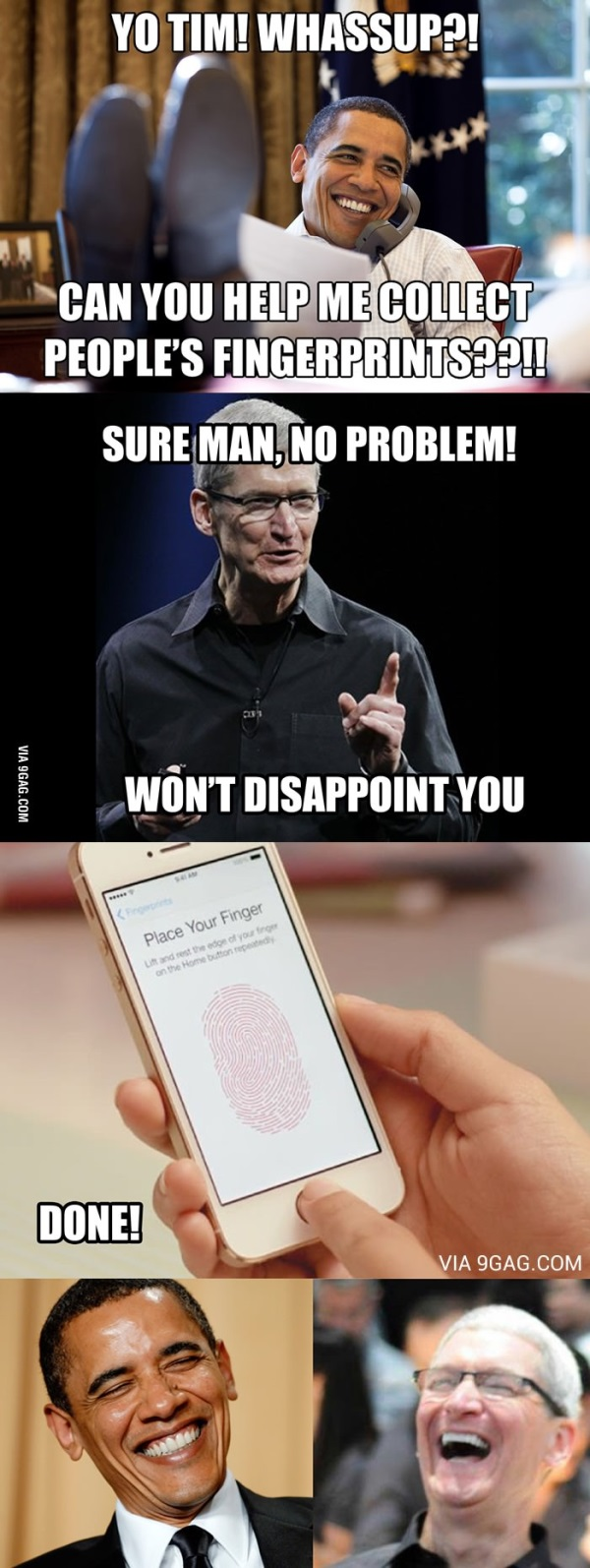 iphone-vtip