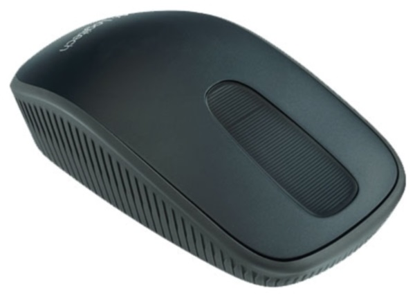 logitech-t400-zone-touch-mouse-4