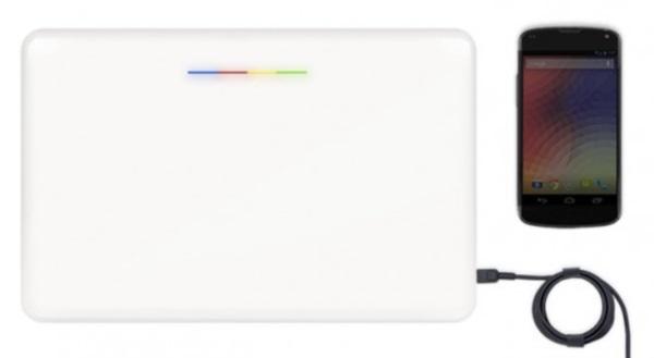 microusb-chromebook