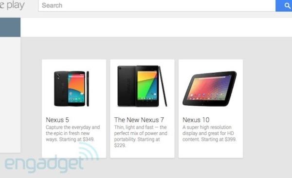 nove-zariadenia-na-google-play