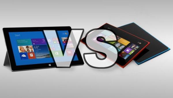 surface-2-vs-lumia 2520