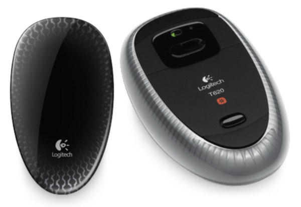 touch-mouse-t620-4