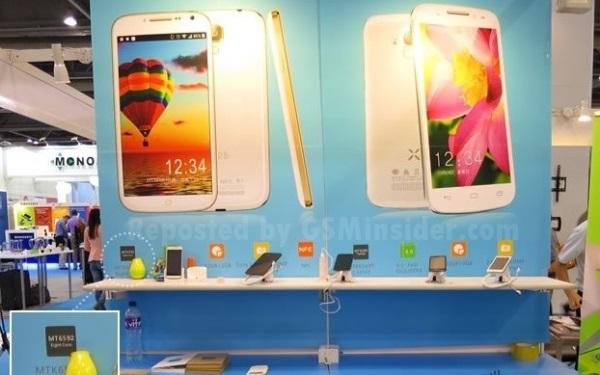 umi_x2s_smartphone