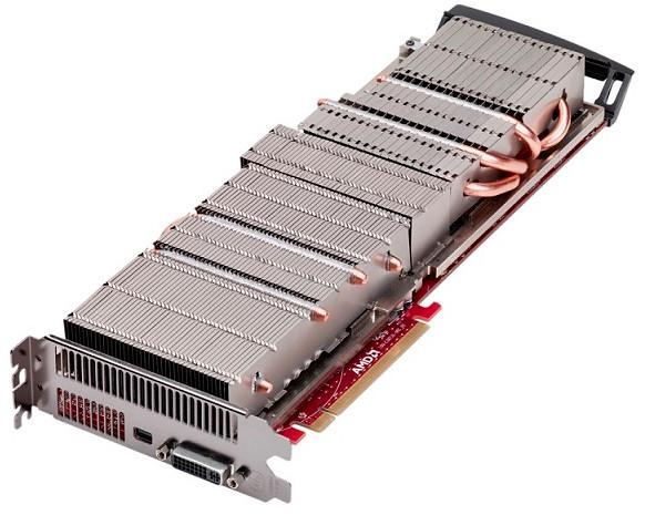 AMD_FirePro_S10000_01