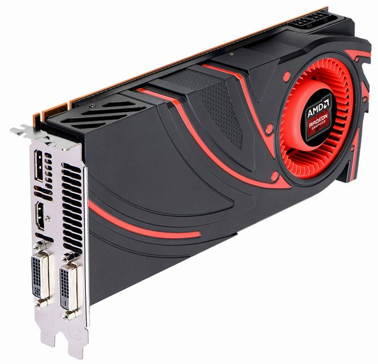 AMD_Radeon_R9_270