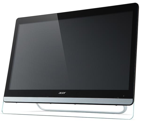 Acer_UT220HQL