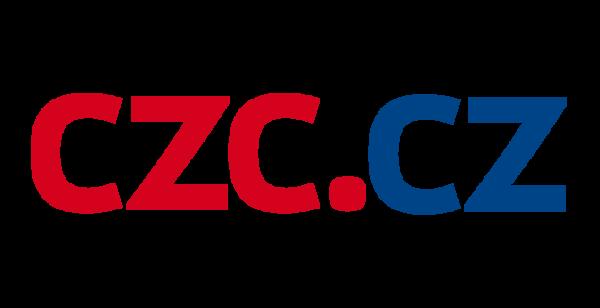 CZC_Logo
