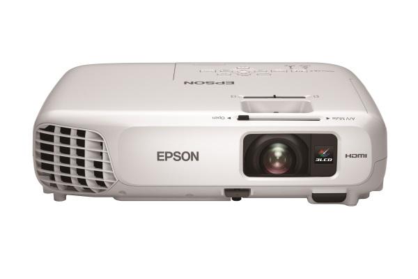 Epson_EB-X18