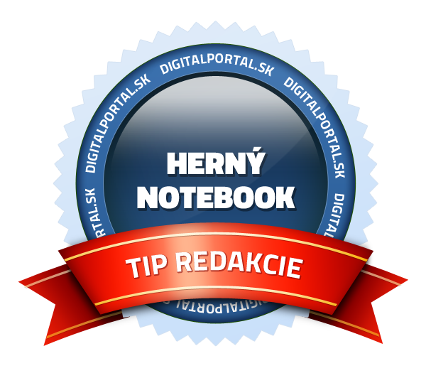 Herny_notebook