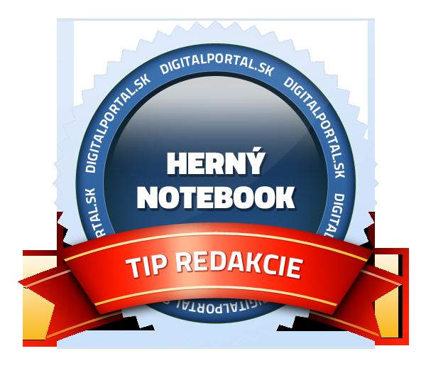 Herny_notebook