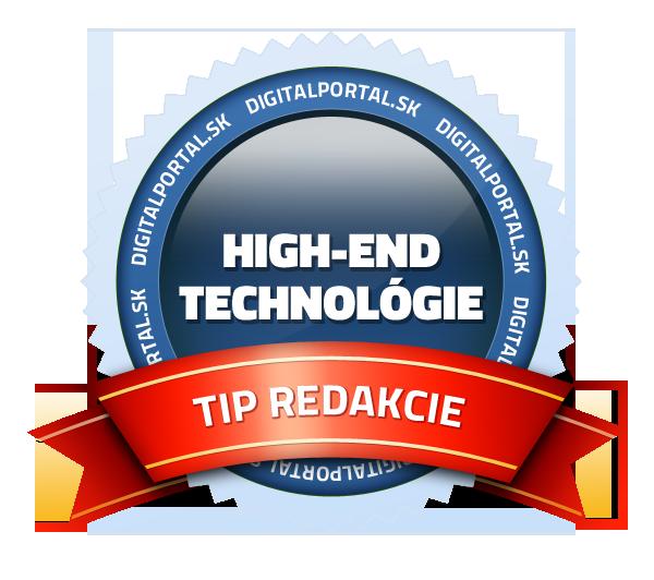 Highend_technologie