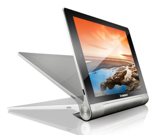 Lenovo_Yoga_Tablet