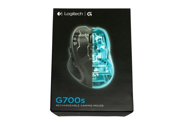 Logitech-G700s-6