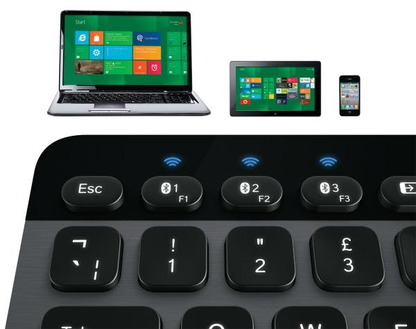 Logitech_Bluetooth_Illuminated_Keyboard_K810_01