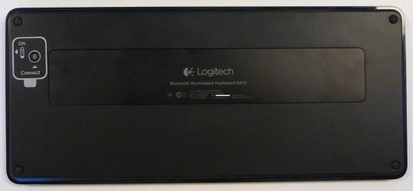 Logitech_Bluetooth_Illuminated_Keyboard_K810_08