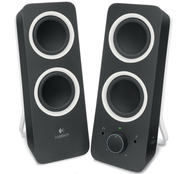 Logitech_Multimedia_Speakers_Z200_01
