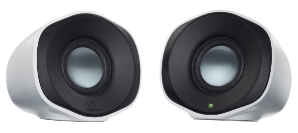 Logitech_Stereo_Speakers_Z110_01