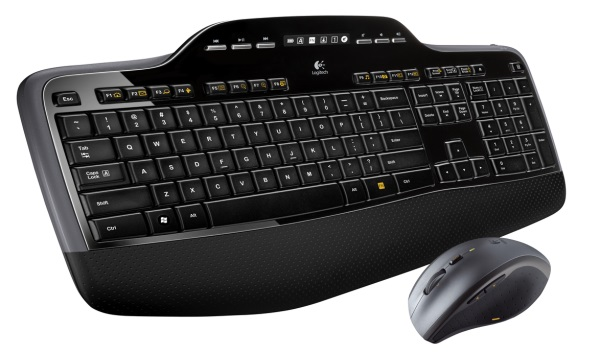 Logitech_Wireless_Desktop_MK710_01