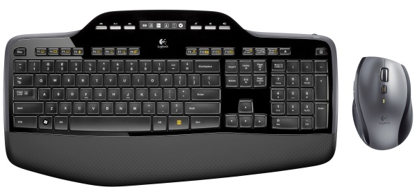 Logitech_Wireless_Desktop_MK710_02