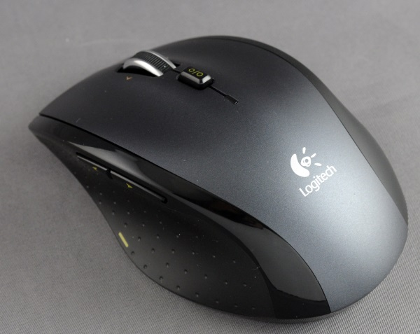 Logitech_Wireless_Desktop_MK710_05