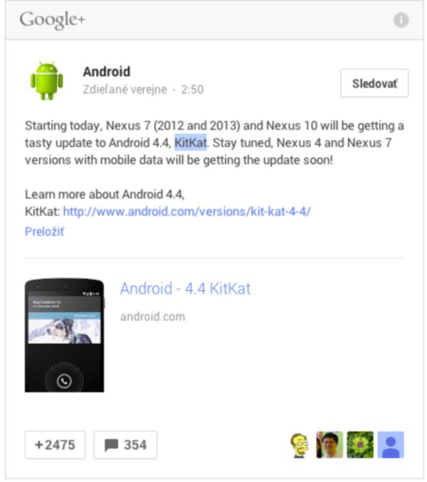 Nexus-android-4.4