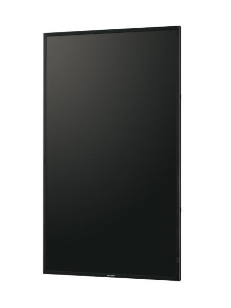 PN-U553_slant_vertical