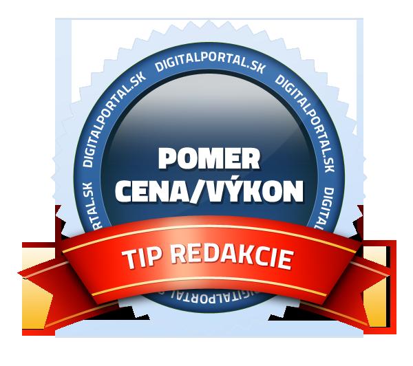 Pomer_cena_vykon
