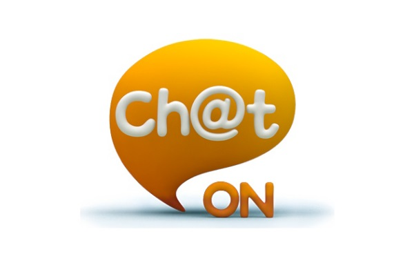 Samsung-ChatON-for-Android