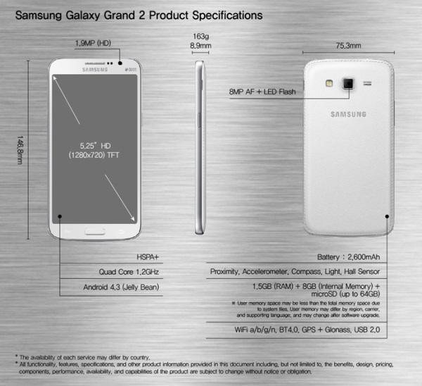 Samsung Grand-2_1